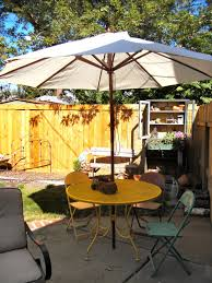 Craigslist Chicago Patio Furniture by Patio Furniture Okc Craigslist Patios Home Design Ideas