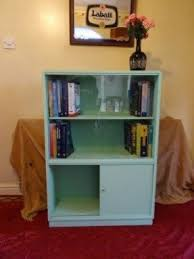 Bookshelves With Glass Doors For Sale by Wooden Bookcases With Glass Doors Foter