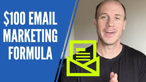 how to create 100 email marketing templates the pas formula