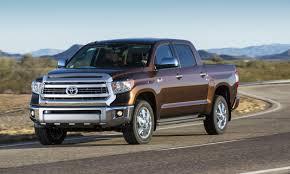 toyota trucks usa truck extremes base vs best autonxt