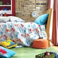 little daybed bedding u2013 heartland aviation com