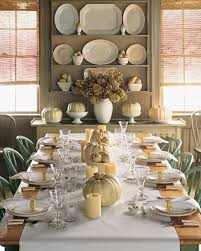 styledevent set a new tradition by setting your thanksgiving