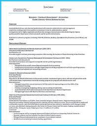 culinary resume summary culinary resume templates cooks resume