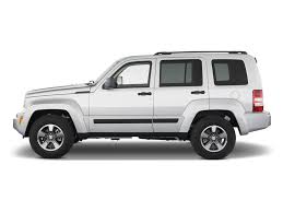 jeep liberty arctic blue jeep liberty related images start 150 weili automotive network
