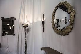 make mirrors a design element in your homeagnizer com agnizer com