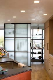Kitchen Can Lights Square Recessed Lights Closet Contemporary With Built Ins Ceiling