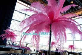 Wedding Decorations For Sale Express Free Shipping 100pcs Lot 26 28