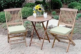 Garden Bistro Chair Cushions Cheap Round Bistro Seat Cushions Find Round Bistro Seat Cushions