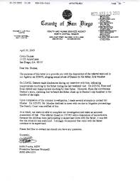 reference letter for social worker cover letter templates