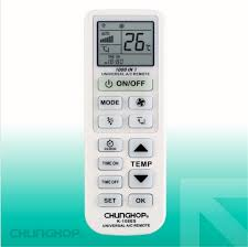 mitsubishi electric ac remote universal a c controller air conditioner air conditioning remote