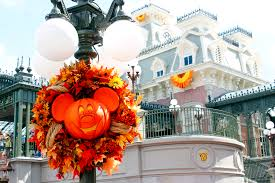6 reasons not to miss mickey u0027s not so scary halloween party the