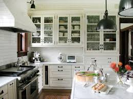 french kitchens hgtv