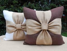 Wholesale Decorative Pillows 10 Best Decorative Pillows Images On Pinterest Cushion Covers
