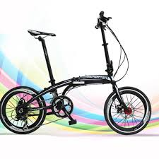 bmw folding bicycle bmw folding bike best bmw series 2017