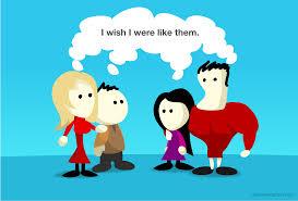 the problem isn u0027t that life is unfair u2013 it u0027s your broken idea of