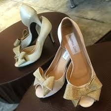 wedding shoes kuala lumpur worry about buying shoes that cannot fit you well custom made