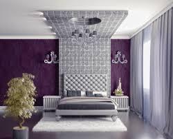 Schlafzimmer Farbe Braun Schlafzimmer Beige Lila Erstaunlich Auf Dekoideen Fur Ihr Zuhause