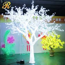 Lighted Branch Tree Lighted Branch Tree Lighted Branch Tree Suppliers And