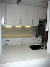 Merit Kitchen Cabinets White Shaker Kitchen Makeover U2013 New Cabinets U2013 Counter Tops