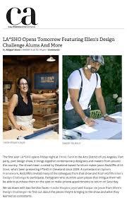 Home Design Show California Press U2014 Gaspar De Jesus