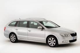 used skoda superb buyer u0027s guide auto express