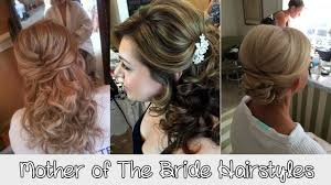 mother of the bride hairstyles mother of the bride hairstyles latest hairstyle in 2018