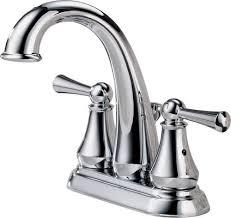 delta lewiston kitchen faucet bathroom faucets cheap lewiston delta faucet delta lewiston