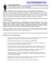 resume editor resume editor cv writer boston editors editing and writing service