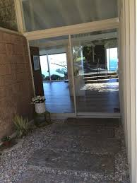 new front door need some opinions