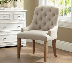 Ivory Accent Chair Ivory Accent Chair