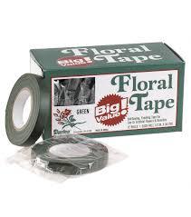 Floral Tape Green Floral Tape 1 2 U0027 U0027 Wide Joann
