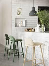 Wohnzimmer Trends 2018 Luxus Wohnzimmer Ideen Für Eine Skandinavische Innenausstattung