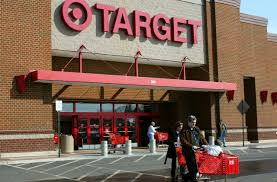save 10 on target gifts your own target shopping with one day