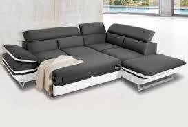 sofa schlaffunktion bettkasten ecksofas mit schlaffunktion kaufen moebel de