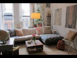 Small Living Room Design Ideas 100 The Best Small Living Room Design Ideas