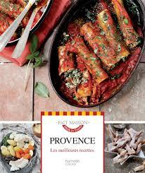 recette de cuisine provencale amazon fr la cuisinière provençale j b reboul livres
