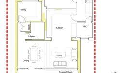 u shaped kitchen with island layout top kitchen room sweet u