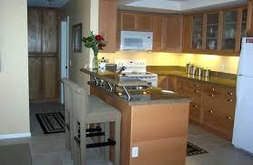 open kitchen islands open kitchen with island bar kzio co
