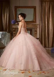 light pink dama dresses compare quinceanera dama dresses gold and white prices on light pink