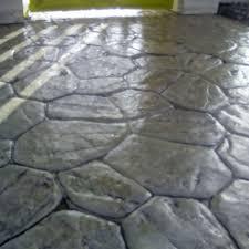 Betonella Prezzi by Pavimento In Cemento Per Esterni Ideacasa With Pavimento In