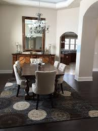 Dark Red Dining Room by 24 Best Images About Dining Room On Pinterest