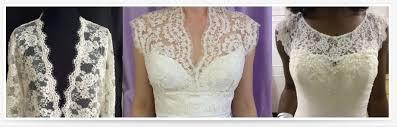 wedding dress alterations london designer and vintage dress alterations and remodelling bridal