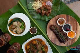 cuisine en pot j could marikina be the melting pot of everything tasty