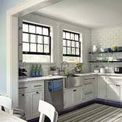 Neutral Colors For Kitchen - editors u0027 picks our favorite neutral toned kitchens this old house