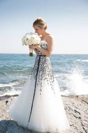unique wedding dresses unique wedding dresses wedding dresses inside weddings