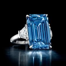 all diamond ring the most expensive ring in the world the jewellery editor