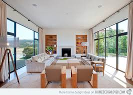 Design A Living Room Layout by 17 Long Living Room Ideas Home Design Lover