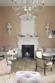 Fascinating 40 Pink House Decoration by Summer House U0026 Holiday Cottage Decorating Ideas Houseandgarden Co Uk