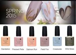 152 best nail cnd shellac images on pinterest shellac nails