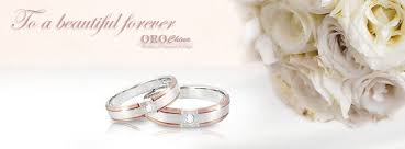 wedding rings philippines with price oro china wedding rings home